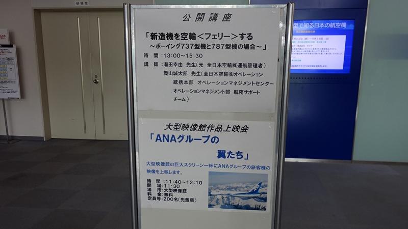 anawings-2